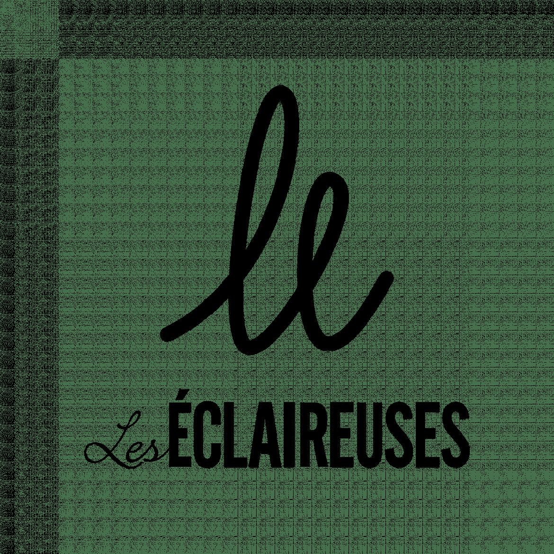 les eclaireuses haschill cbd