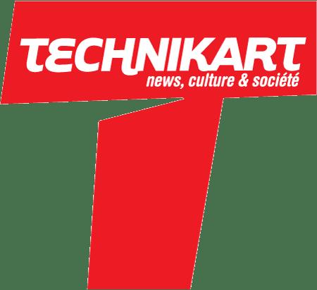 Article décembre 2020 Technikart CBD Haschill
