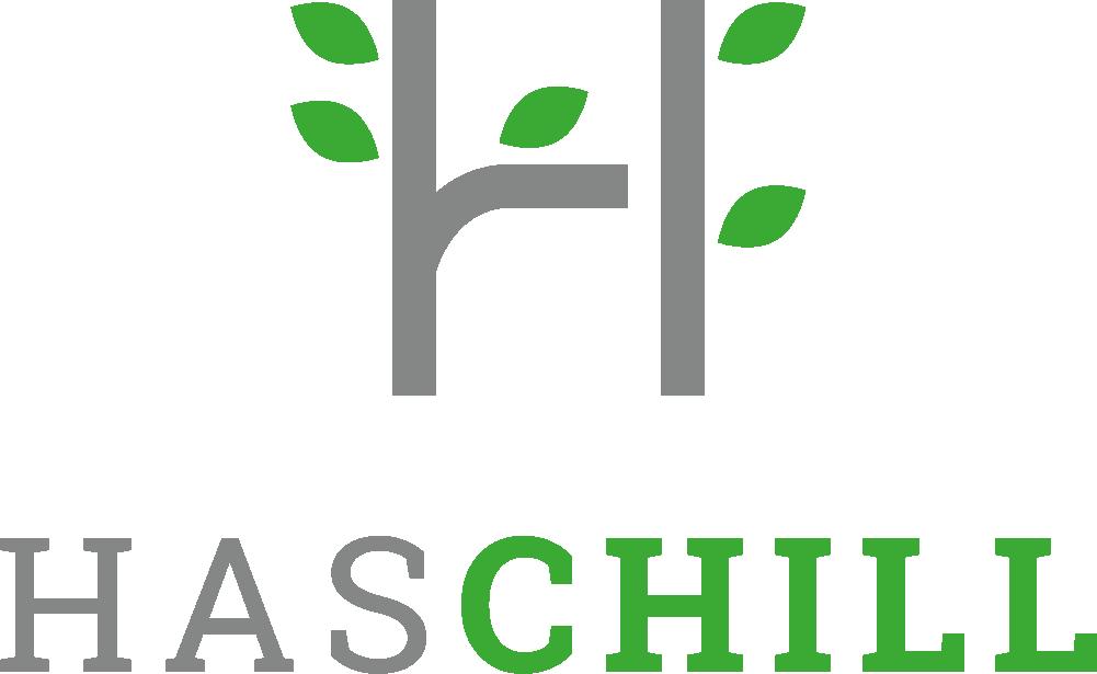 Haschill
