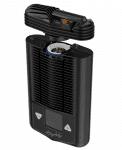 mighty vaporiser XL